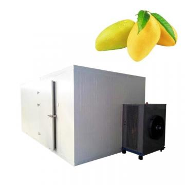 Food Dryer Machine Good Price in India