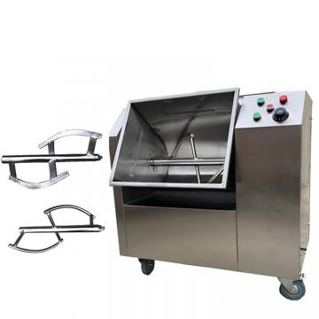 40L Good Quality Bowl Chopper Machine/Meat Cut Mixer/Chopper Mixer