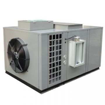 1m² Freeze Drying Pet Food Equipment for Fruit, Vegetable, Meat, Coffee