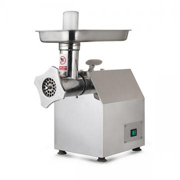 Commercial Coconut Meat Copra Milling Grinder for Sale