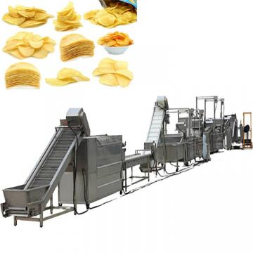 Automatic Biscuit Instant Noodles Potato Chips Automatic Horizontal/Pillow/Flow Secondary/Group/Multi Pack/ Packaging/Packing/Wrapping/Sealing/Bag Machine