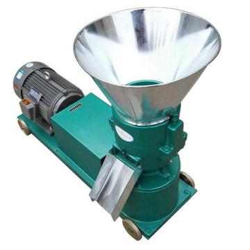 Chicken Food Pellet Making Machines/Floating Fish Feed Extruder Machine/Animal Feed Pellet Machine