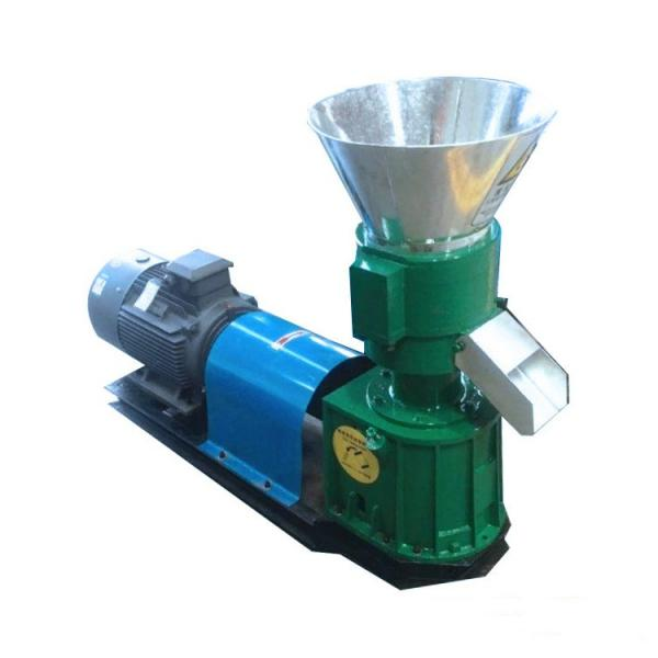 Special Use in Cattle Feed Pellet Cooler Maker