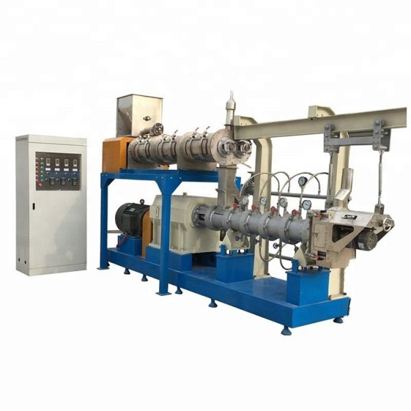 Plate Ice Block Making Machine for Fish/Seafood/Meat